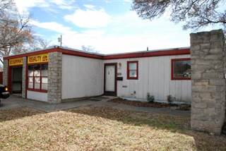 Multi-family Home for sale in 2301 Barrow, Abilene, TX, 79605