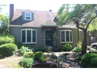 Single Family for sale in 1470 E 20TH AVE, Eugene, OR, 97403