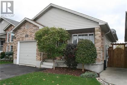 Single Family for sale in 177 OLDHAM Street, London, Ontario, N5Z5E2