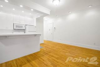 Apartment for rent in 1240 Park Ave #5D - 5D, Manhattan, NY, 10029