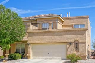 Single Family for sale in 5131 Rose Quartz Avenue, Albuquerque, NM, 87114