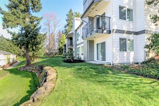 Condo for sale in 31500 33rd Place SW M204, Federal Way, WA, 98023