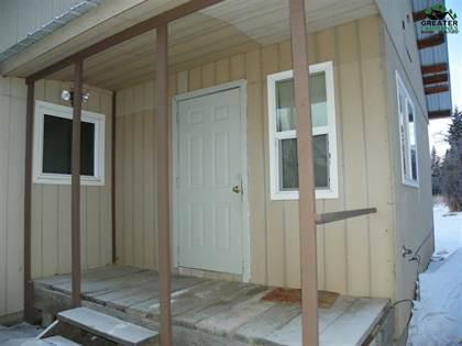 Residential Property for rent in 2889 RICHARDSON HIGHWAY, Delta Junction, AK, 99737