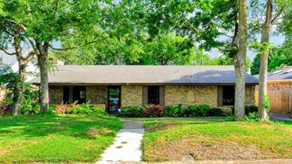 Residential for sale in 614 Truman Court, Duncanville, TX, 75137