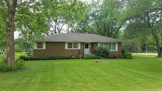 Single Family for sale in 47W969 6th Street, Big Rock, IL, 60511