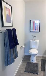Apartment for rent in 4337 N 53rd Ln, Phoenix, AZ, 85031