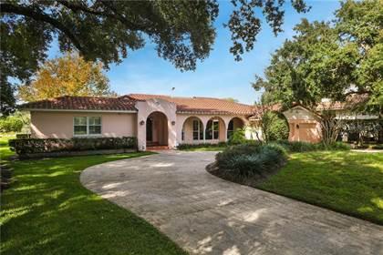 Residential Property for sale in 51 INTERLAKEN ROAD, Orlando, FL, 32804