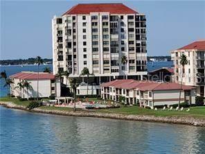 Residential Property for sale in 6279 SUN BOULEVARD 104, St. Petersburg, FL, 33715