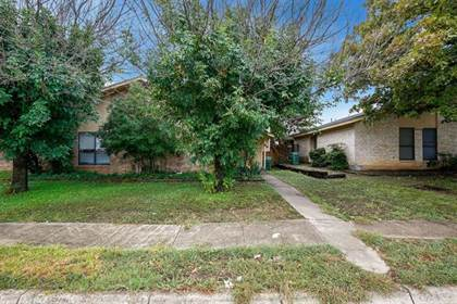 Multifamily for sale in 109 W Timberview Lane, Arlington, TX, 76014