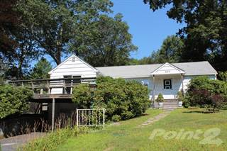 Residential Property for sale in 204 West Main Street, Hopkinton, MA, 01748