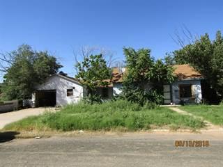 Single Family for sale in 411 E Fillmore Avenue, Morton, TX, 79346