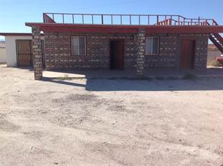 Residential Property for sale in Petes Camp - 169 Corona Way, San Felipe Baja California Mx, MD, 21850