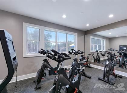 Apartment for rent in Promenade at Berkeley, Duluth, GA, 30096