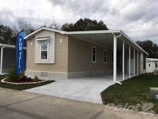 House For Rent In 482 Adee Ct The Lakes At Countrywood Plant City