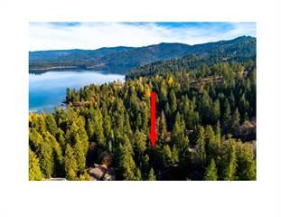 Land for sale in NNA E Hayden Lake Rd, Hayden, ID, 83835