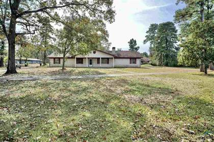 Residential Property for sale in 104 S FM 3055, Mount Enterprise, TX, 75681