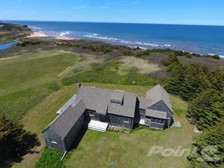 Residential Property for sale in 271 Shenanigans Way, St. Margaret's, Prince Edward Island