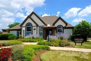 Apartment for rent in Orchard Village - Pine, Aurora, IL, 60506