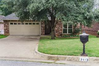 Residential for sale in 3413 Bienville Dr, Tyler, TX, 75701