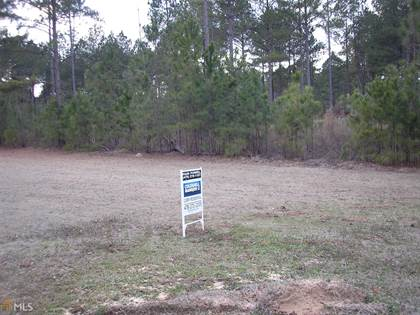 Lots And Land for sale in 0 Bobbitt Farm Rd TR C1, Dudley, GA, 31022