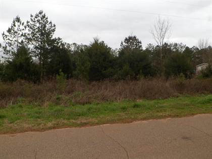 Lots And Land for sale in 3668 Warner Road, Dawson, GA, 39842