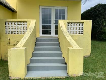 Residential Property for rent in 6 Beulah Lane, Scott Hill, Sandys Parish