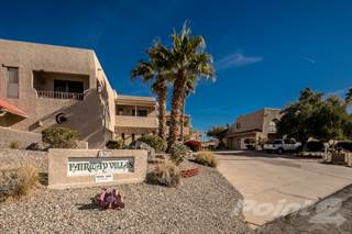 Residential Property for sale in 1905 Palmer Dr, Lake Havasu City, AZ, 86406