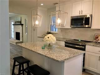 Single Family for sale in 1205 Norwood Court, Virginia Beach, VA, 23454
