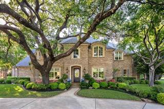 Single Family for sale in 9909 Crestline Avenue, Dallas, TX, 75220