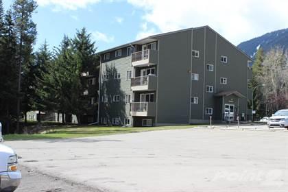 Condominium for rent in 1299 Ponderosa Drive, Sparwood, British Columbia, V0B 2G2