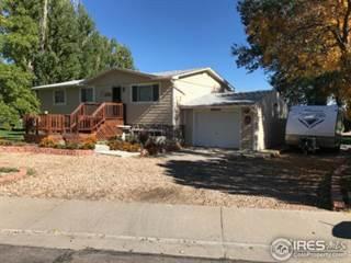 Single Family for sale in 909 Krista Kort, Brush, CO, 80723