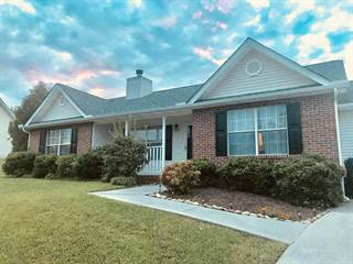 Single Family for sale in 4441 Saint Lucia Lane, Knoxville, TN, 37921