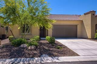 Townhouse for sale in 16927 W GRANADA Road, Goodyear, AZ, 85395