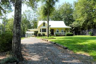 Single Family for sale in 3695 KYNESVILLE Road, Greater Alford, FL, 32448