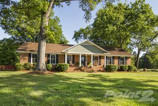 Residential Property for sale in 14302 Sledge Road, Charlotte, NC, 28278