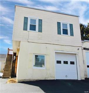 Residential Property for rent in 2638 Stephens Street, Palmer, PA, 18045
