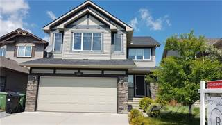 Residential Property for sale in 329 CHAPALINA TC SE, Calgary, Alberta, T2X 3X5