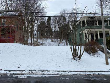 Lots And Land for sale in 1010 Ackerman Ave, Syracuse, NY, 13210