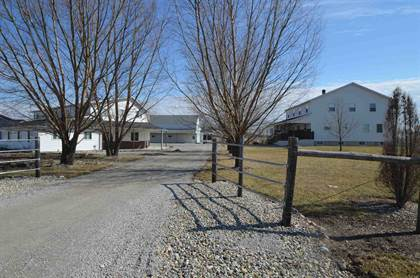 Farm And Agriculture for sale in 10802 State Road 101, Harlan, IN, 46743
