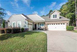 Single Family for sale in 15123 Carlow Hills Place, Charlotte, NC, 28278