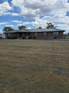 Residential for sale in 7727 FM 592, Wheeler, TX, 79096