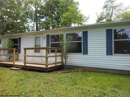 Residential Property for sale in 2857 N Pleasant Highway, Saint Marys, WV, 26170
