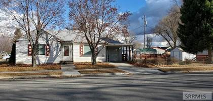 Residential Property for sale in 1301 Spratt Avenue, Idaho Falls, ID, 83404