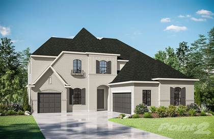 Singlefamily for sale in 3931 Hartline Hills, Prosper, TX, 75078