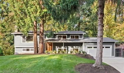 Residential for sale in 6992 NE 139th St, Kirkland, WA, 98034