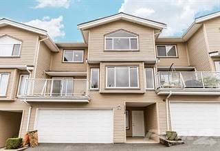Townhouse for sale in 1134 BENNET DRIVE, Port Coquitlam, British Columbia, V3C 6H2