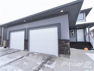 Residential Property for sale in 8210 Fairways West DRIVE, Regina, Saskatchewan