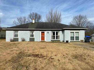 Single Family for sale in 3702 W Stafford Drive, Bloomington, IN, 47403