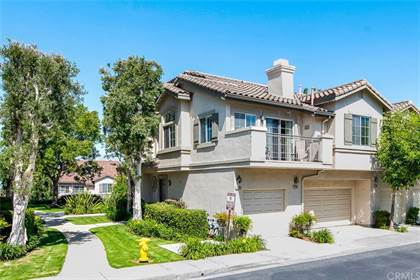 Residential Property for sale in 7905 E Horizon View Drive, Anaheim Hills, CA, 92808
