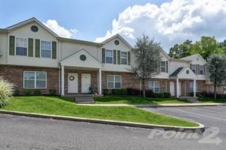 Apartment for rent in Oakmont Greene I, WV, 25880